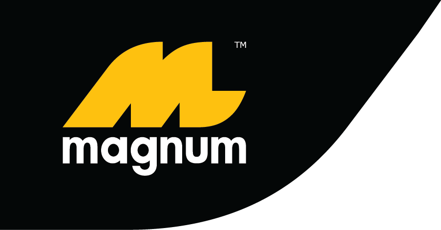 magnum4d magnum 4d malaysia past draw results