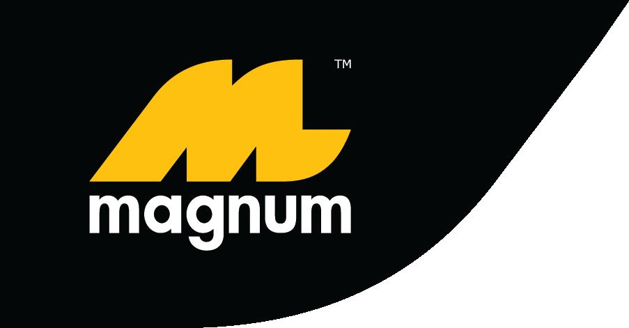 Magnum4D : Magnum 4D Malaysia – Number Inspirations