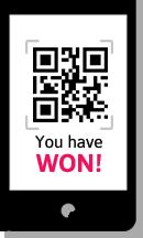 Magnum4D : Did I Win