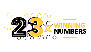 Magnum4D : Magnum 4D Malaysia – Past Draw Results