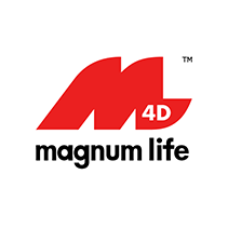 Magnum4D : Magnum 4D Malaysia