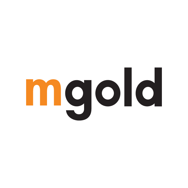4D mGold