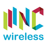 MNC Wireless